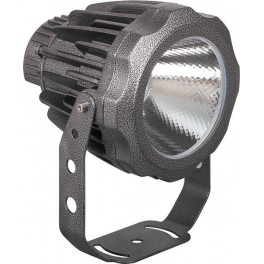 Светодиодный светильник ландшафтно-архитектурный LL-888  85-265V 30W 2700K IP65