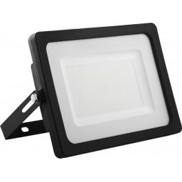 Светодиодный прожектор LL-923 IP65 150W 6400K