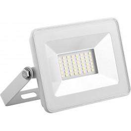 Светодиодный прожектор SAFFIT SFL90-20 IP65 20W 6400K белый