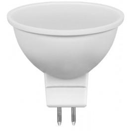 Лампа светодиодная LB-26 MR16 G5.3 7W 2700K