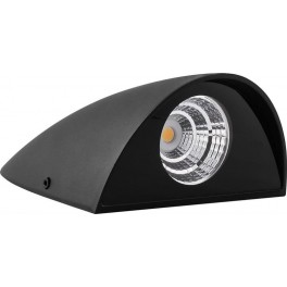 Светодиодная подсветка архитектураная SP4310 Luxe накладной 230V 13W  2700K IP65