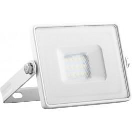 Светодиодный прожектор LL-920 IP65 30W 6400K