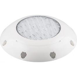 Светодиодный светильник  SP2815 13W 6400K AC12V IP68