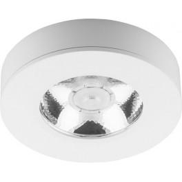 Светодиодный светильник AL510 накладной 5W 4000K белый