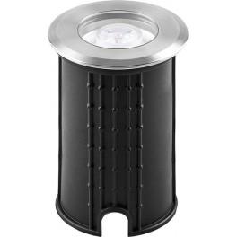 Светодиодный светильник  SP2812 1W 2700K AC24V IP68