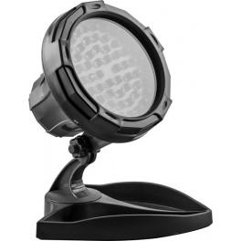 Светодиодный светильник  SP2811 9W RGB AC12V IP68