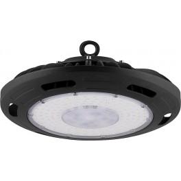 Светильник складской AL1001 IP44 100W 120° 6400K