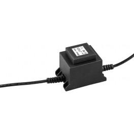 Драйвер LB4800, артикул 32176