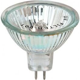 Лампа галогенная HB4  MR16 G5.3 20W