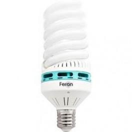 Лампа энергосберегающая ELS64 Спираль E40 125W 4000K