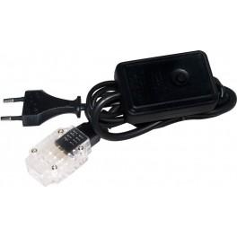 Контроллер 10-50м 3W для дюралайта LED-F3W со светодиодами (шнур 1м)