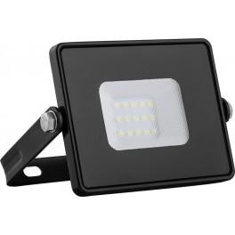 Светодиодный прожектор LL-918 IP65 10W 6400K