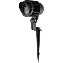 Светодиодный светильник тротуарный (грунтовый) SP2705 6W 2700К 85-265V IP65