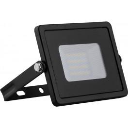 Светодиодный прожектор LL-920 IP65 30W 4000K