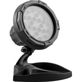 Светодиодный светильник SP2709 3.6W RGB AC12V IP68