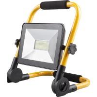 Прожекторы светодиодные прочие
