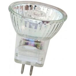 Лампа галогенная, 20W 230V JCDR11/G5.3, HB7