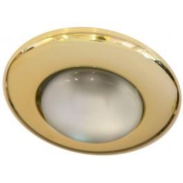 Светильник потолочный, R39 Е14 титан, 2767