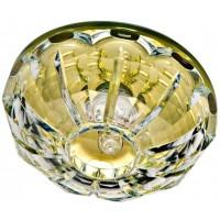 Светильники точечные под лампу G9
