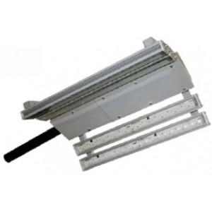 Светильник ДКУ 01-80х1-001