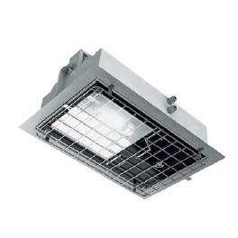 Светильник ГПП 36-250-001 У2 Эльф (с решеткой)