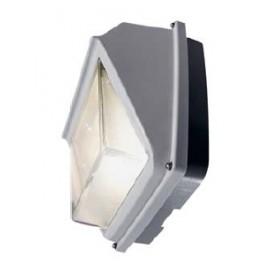 Светильник ГБУ 30-70-001 Плутон (степень защиты IP 65)
