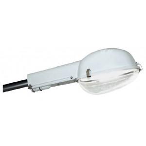 Светильник ЖКУ 02-70-003 Косинусная со стеклом упаковка в короб
