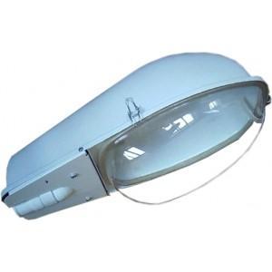 Светильник ЖКУ 06-250-001 со стеклом