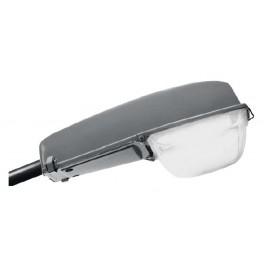 Светильник ГКУ 12-100-001 ШО (со стеклом)