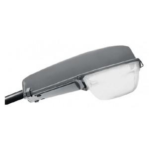 Светильник ЖКУ 12-150-001 ШО (со стеклом)