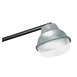 Светильник ЖКУ 18-100-001 Филиппок СПЕЦ (со стеклом)