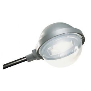 Светильник РКУ 24-400-001 ШБ (со стеклом)