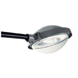 Светильник ГКУ 28-100-001 Селена ШО (со стеклом)
