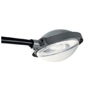 Светильник РКУ 28-400-003 Косинусная плоское стекло