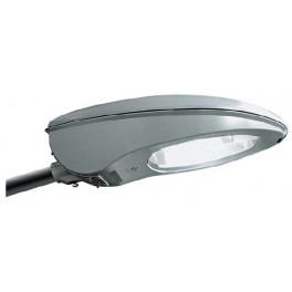 Светильник ГКУ 34-100-001 Альфа ШО (со стеклом)
