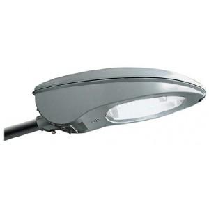 Светильник ЖКУ 34-250-001 Альфа ШО/ШБ (со стеклом)