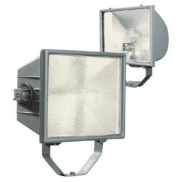 Прожектор ГО 04-150-004 симметричный