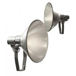 Прожектор ГО 07-1000-001 круглосимметричный (без ПРА)