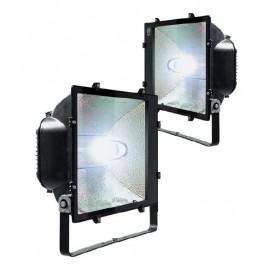Прожектор ГО 33-1000-01 Фотон симметричный (гладкий)