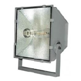 Прожектор ГО 42-1000-01 Квант симметричный (гладкий)