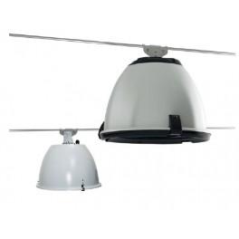 Светильник ГСУ 01-100-001 Дельта