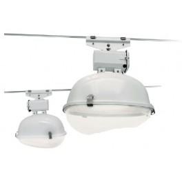 Светильник ЖСУ 02-150-003