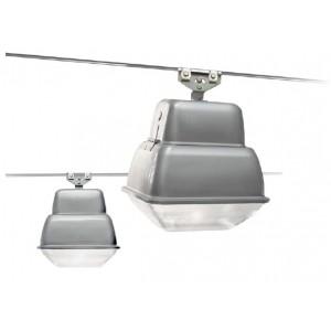 Светильник ЖСУ 17-70-002 ШО (без стекла)