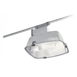 Светильник ЖСУ 21М-150-007 Деон со стеклом