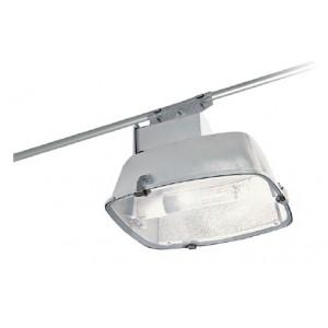Светильник РСУ 21М-250-007 Деон со стеклом