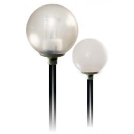 Светильник ЖТУ 06-100-004 Шар (матовый)