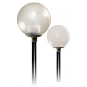 Светильник ЖТУ 06-70-004 Шар (матовый)