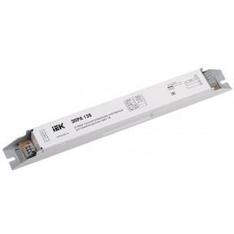 ЭПРА 136 для линейных люминесцентных ламп Т8