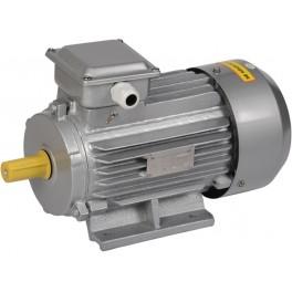 Электродвигатель трехфазный АИР90L4 380В 2,2 кВт 1500 об/мин 1081
