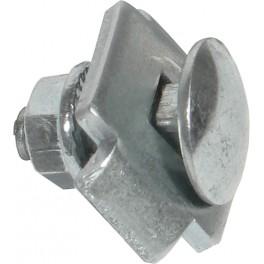 Муфта труба-труба IP65 MS16
